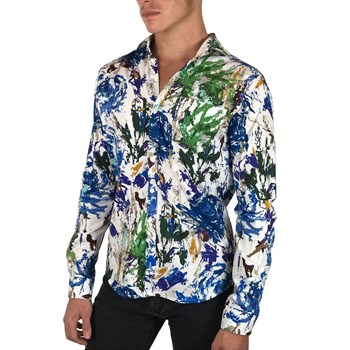 CAMISA PACIFIC - 144